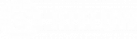 atFlow logo