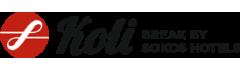 Sokos Hotel Koli
